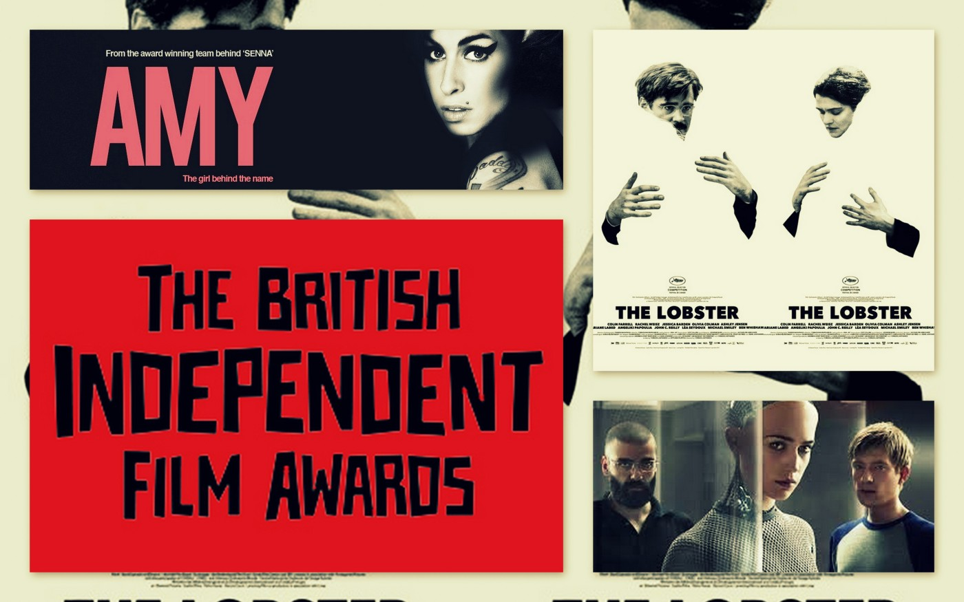 award season blog british