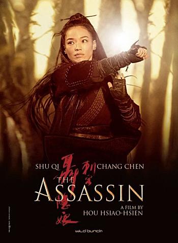 award-season-the-assassin-