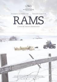 rams-award-season-blog-movie