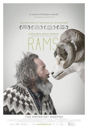 rams-award-season-blog