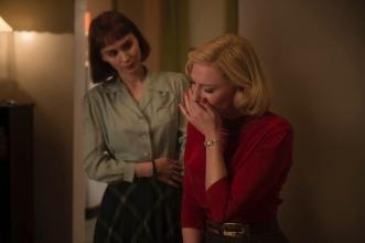 Rooney-Mara-Cate-Blanchett-Carol-Movie-Still