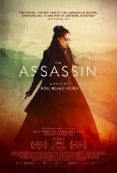 the-assassin-award-season