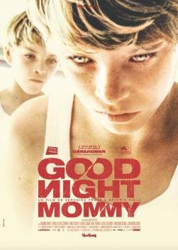 goodnight-mommy-poster-internacional-maze-blog
