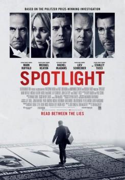 Spotlight_2015_poster