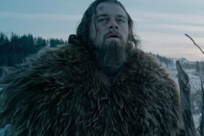 the-revenant-leonardo-dicaprio