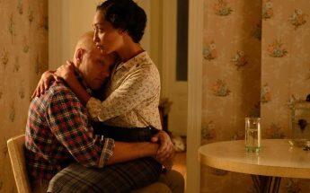loving-award-season-movie