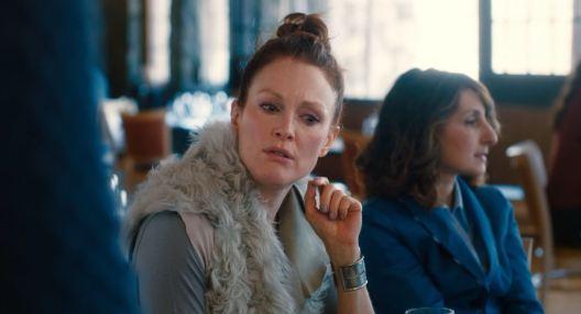 Julianne Moore (Il piano di Maggie)