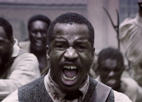 the-birth-of-a-nation.26564.16612_BirthofaNation_still3_NateParker__byElliotDavis2