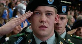 Billy_Lynn's_Long_Halftime_Walk