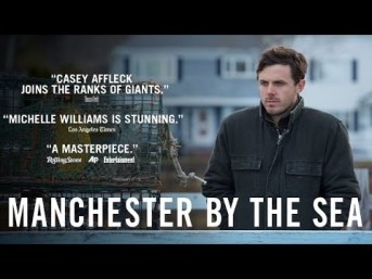 https://awardseasonblog.wordpress.com/2016/11/29/%EF%BB%BFnational-board-of-review-manchester-by-the-sea-prosegue-la-sua-corsa-verso-gli-oscar/