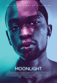 moonlight-festa-del-cinema-di-roma