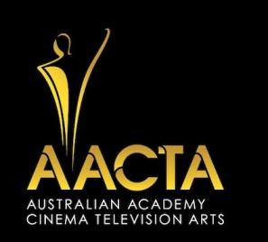australian_academy_of_cinema_and_television_arts_logo