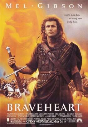 braveheart-recensione-500-x-723