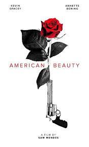 american-beauty
