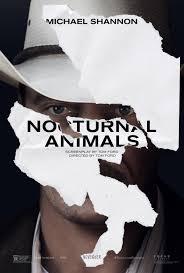 Michael Shannon (Animali Notturni)