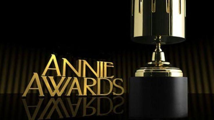 annie-awards-2017