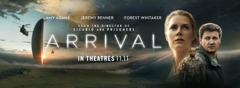 arrival-final-trailer-and-new-poster-arrival