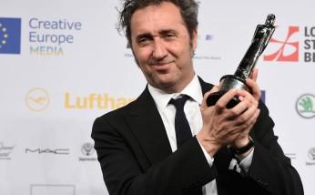 european-film-awards-eternal-youth-clears-1000x620