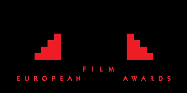 european_film_academy_-_european_film_awards_logo-svg