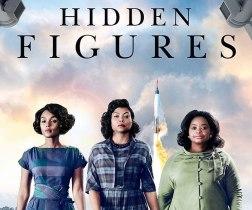 hidden-figures-feature-imag
