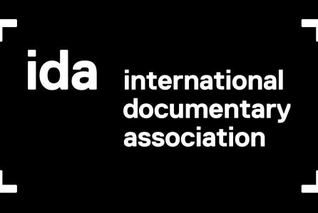 ida-awards-2016
