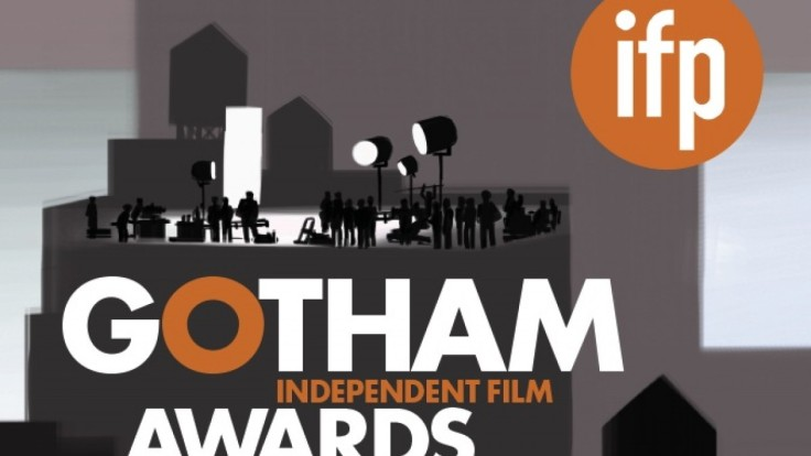 ifp-gotham-independent-film-awards