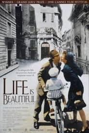 life-is-beautiful
