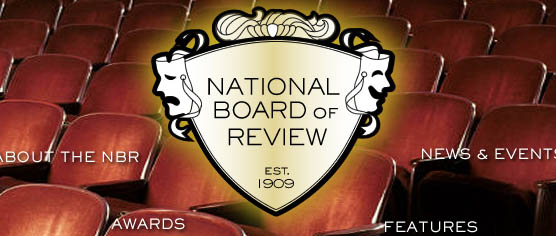 national-board-of-review-winners