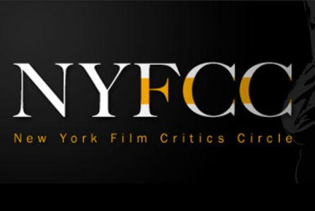 new-york-film-critics-circle