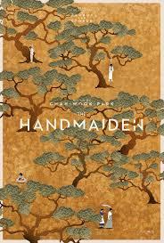 handmaiden-park