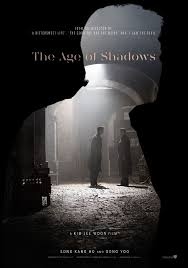 the-age-of-shadow-2