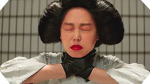 the-handmaiden-movie