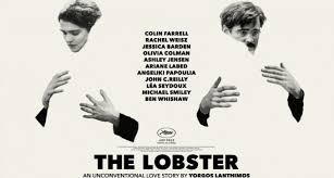 the-lobster