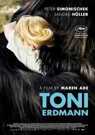 toni-erdmann