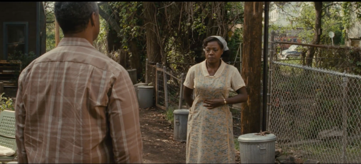 viola davis fences.png