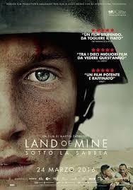 land-of-mine