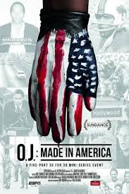 o-j-made-in-america