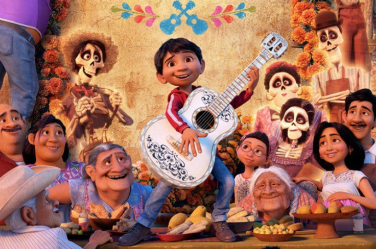 coco-poster-1