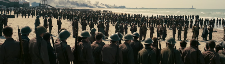 cropped-dunkirk2017.png
