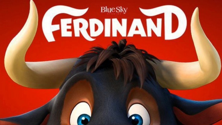 ferdinand animation.jpg