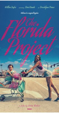 florida project film