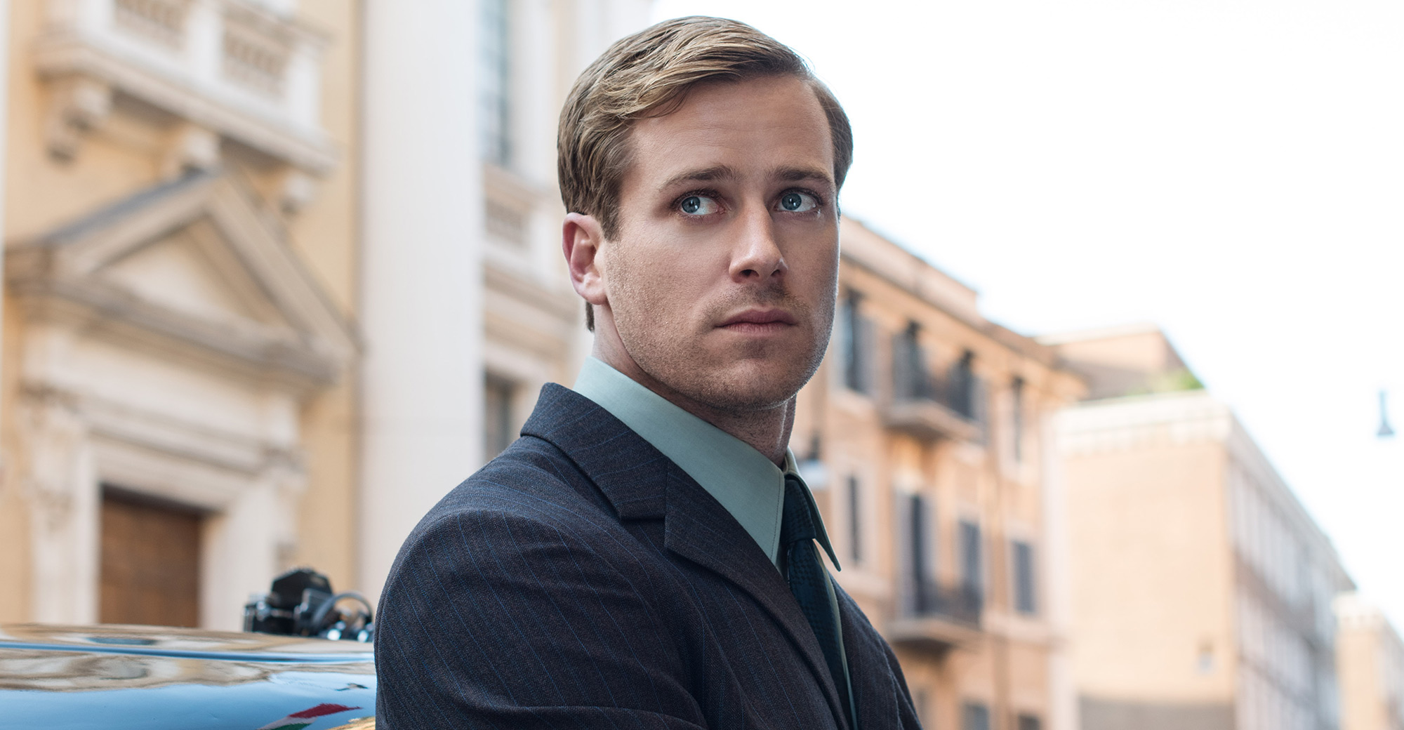 armie-hammer-the-man-from-uncle