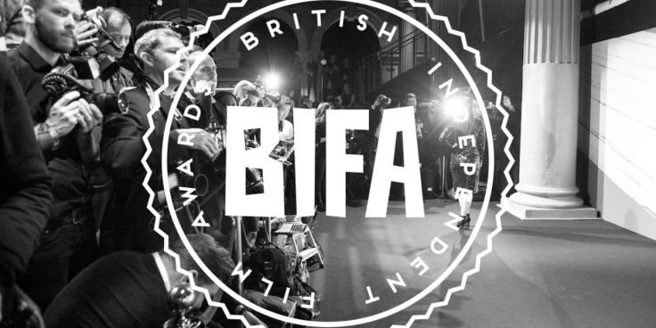 bifa 2017