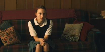 lady bird award season