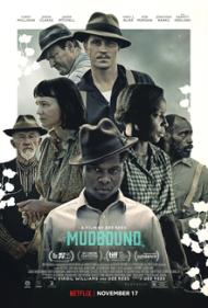Mudbound_(film)