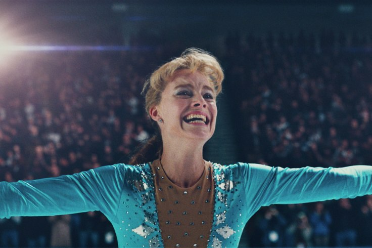 tonya-harding-margot-robbie-after-landing-the-triple-axel