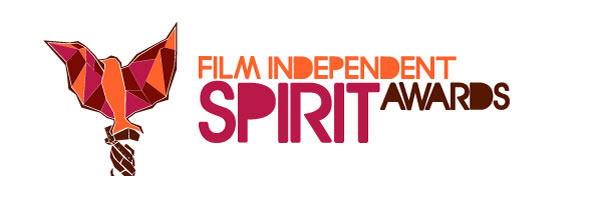 film_independent_spirit_awards_logo_slice_01