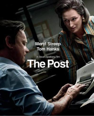 the post oscar