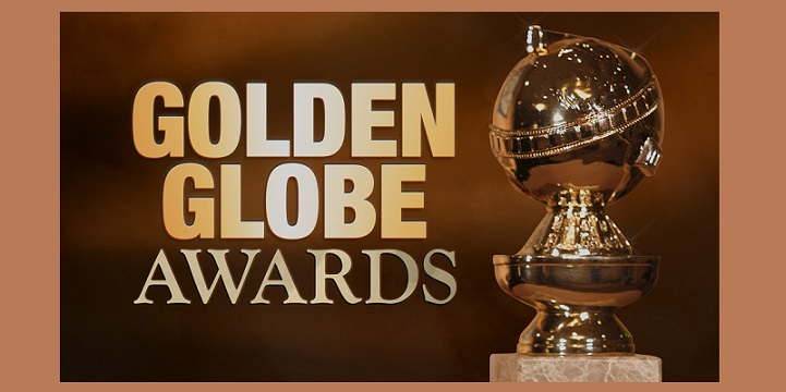 Golden-Globe-Awards-mmm-nn