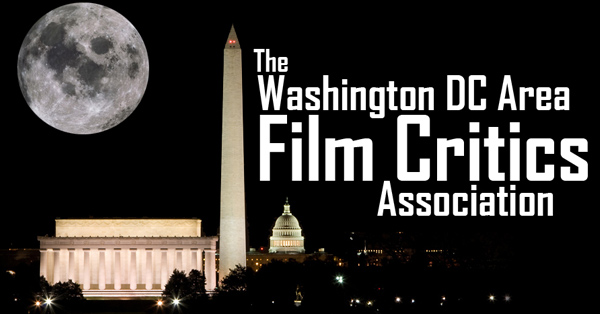 Washington DC Area Film Critics Awards 2018